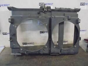 Frontblech-Schlosstraeger-Peugeot-807-7104L9-207061