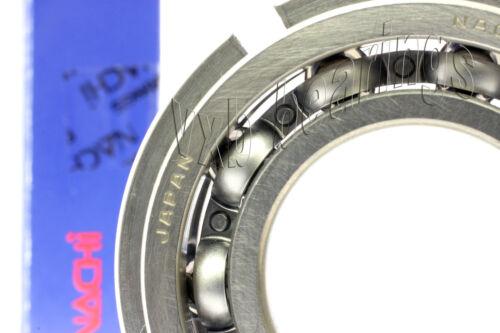 6310NR 6310 NR Snap Ring Nachi Bearing Made in Japan