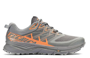 Tecnica-Trailschuh-Inferno-XLite-3-0-Groesse-38-EU-US-7-UK-5-Schuh-grey-Damen-MN