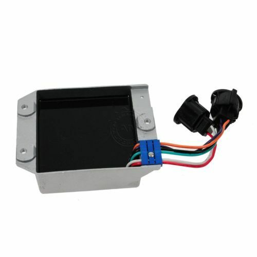 Ignition Control Module for AMC Eagle Ford F Series Truck Jeep Mercury Lincoln