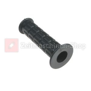 Griffgummi Festgriff links passend für Simson S50 S51 S53 S61 S70 S83 SR50 SR80