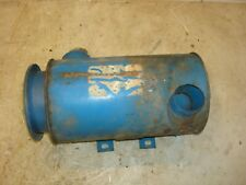1970 Ford 2000 Tractor Air Cleaner 3000