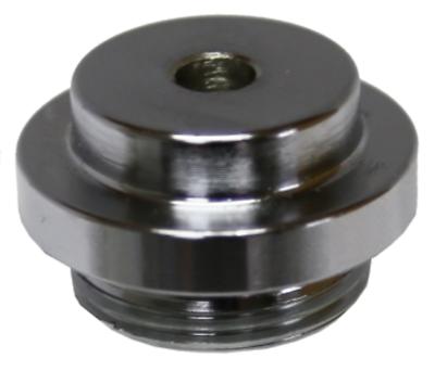 "T/&E Tools 4919-8 8/"" Straight Freeze Plug Driver"