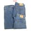 Vintage-Levis-550-hoch-taillierte-Damen-Klasse-entspannter-Mom-Jeans-29-30-31-32-34 Indexbild 12