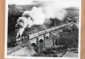 Cumbrian-Mountain-Express-48151-Sherrifs-Brow-29-10-88-Original-10-x8-photo