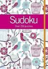 Sudoku: Over 250 Puzzles by Arcturus Publishing (Paperback / softback, 2016)