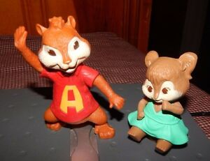 Confirm. alvin 46 the chipmunks toys suggest you