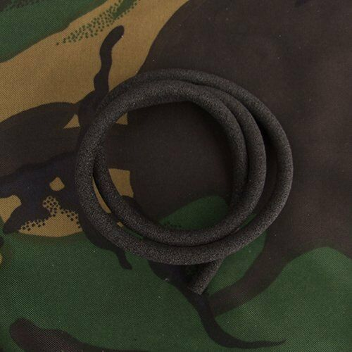 Gardner Tackle Pop up Foam 4 Colours Available 6mm /& 10mm  Carp Coarse Fishing