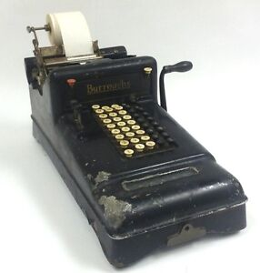 ebay adding machine