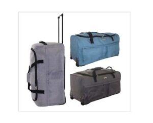Sac de voyage polyvalent Abordable L Spots Navy Reisenthel jour bagages sac a bandouliere 30 L