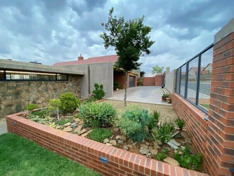 House for sale in Wild Olive Estate