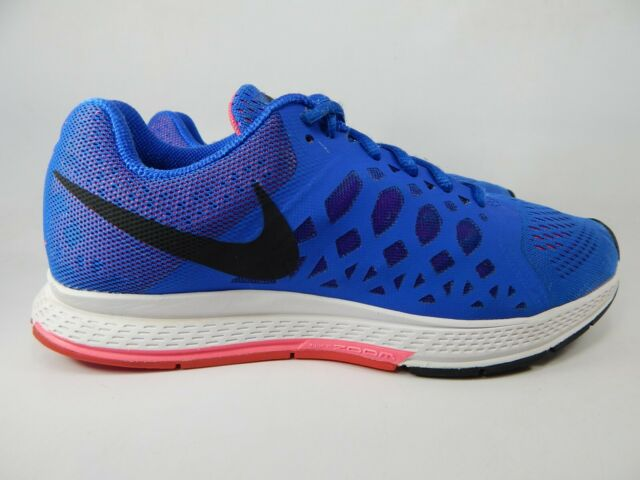 running shoes save up to 80% cost charm Nike Air Zoom Pegasus 31 Size US 8 M (B) EU 39 Women's Running Shoes  654486-400