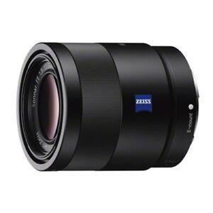 Sony-FE-SEL55F18Z-55mm-E-mount-Lens