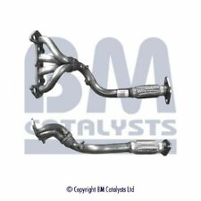 Fit with FIAT MULTIPLA Exhaust Fr Down Pipe 70488 1.9 5//2001