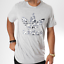 Adidas-T-Shirt-Ens-Entrada-Slim-fit-Addicted-Short-Sleeve-Top-Football-S-M-L-XL thumbnail 8