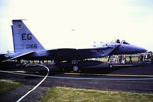 3-791-McDonnell-Douglas-F-15-Eagle-United-States-Air-Force-EG-166-SLIDE