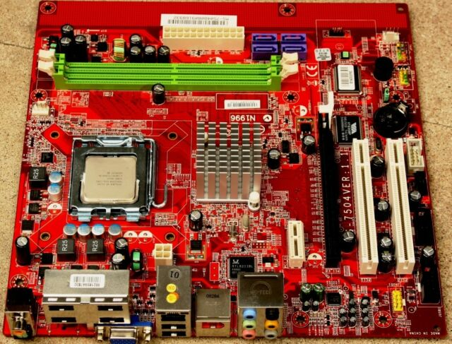 N1996 MOTHERBOARD AUDIO DRIVERS FOR PC