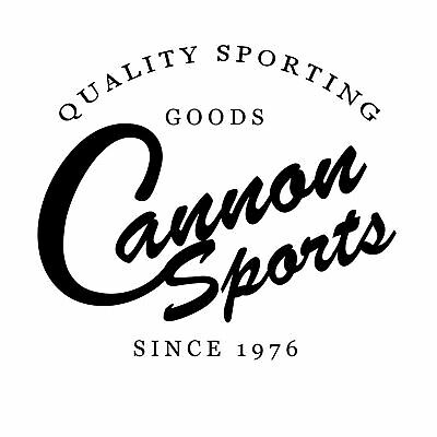 Cannon-Sports