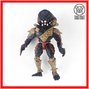 Predator-Action-Figure-Vintage-Movie-Character-Scavage-Edition-Retro-by-Kenner