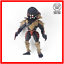 Predator-Action-Figure-Vintage-Movie-Character-Scavage-Edition-Retro-by-Kenner thumbnail 1