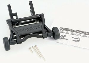 Traxxas-Wheelie-Bar-Assembly-Rustler-Stampede-3678-TRA3678