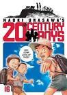 Naoki Urasawa's 20th Century Boys by Naoki Urasawa (Paperback, 2011)