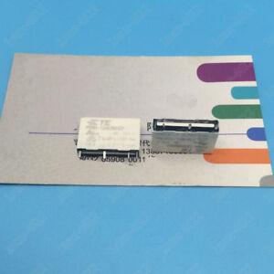 5pcs new    Relay S1A050000