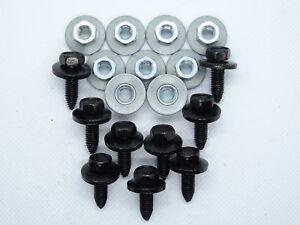 Einbausatz-Unterfahrschutz-Reparatur-Citroen-Jumper-I-Peugeot-Boxer-Fiat-Ducato