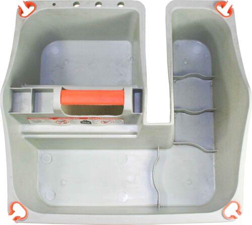 Layher TOPIC Box 1016.021