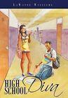 High School Diva by LaWayne Williams (Hardback, 2011)