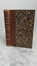 Jules Janin - Variétés Littéraires - Collection Hetzel - Librairi de L. Hachette