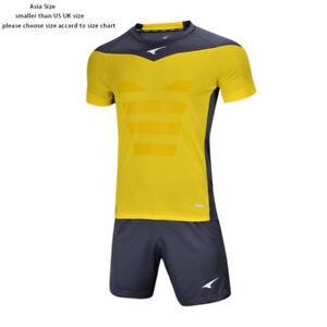60980da16a5 Image is loading Ucan-Goalkeeper-Jersey-Padded-Short-Soccer-Goalie-Short-