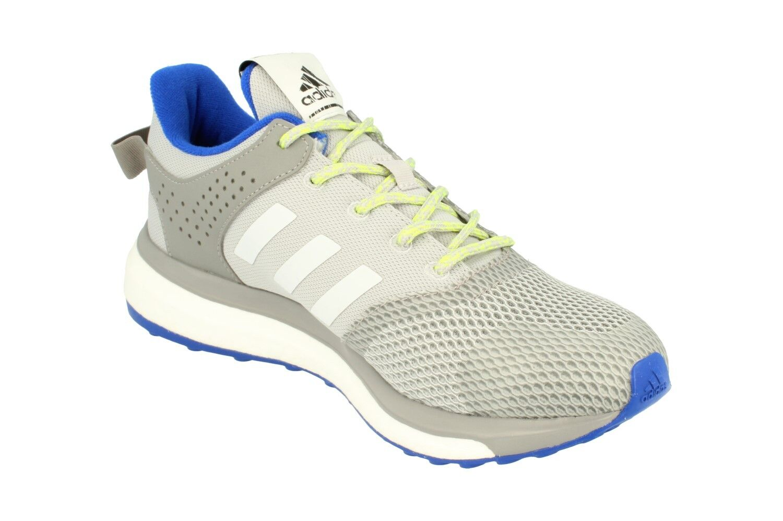 Adidas Response 3 AQ2498 Boost Hombre Para Correr Tenis Zapatillas AQ2498 3 459613