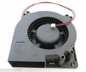 10pcs-Brushless-DC-Cooling-Blower-Fan-120mm-12032-120x120x32mm-12V-2pin