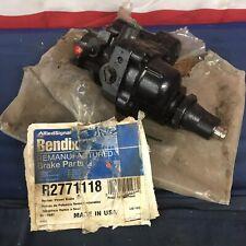 Cardone 54-73356 Remanufactured Power Brake Booster