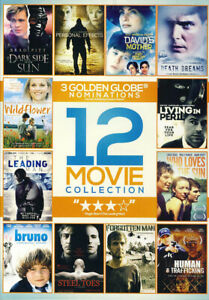 12-MOVIE-COLLECTION-VALUE-MOVIE-COLLECTION-KEEPCASE-DVD