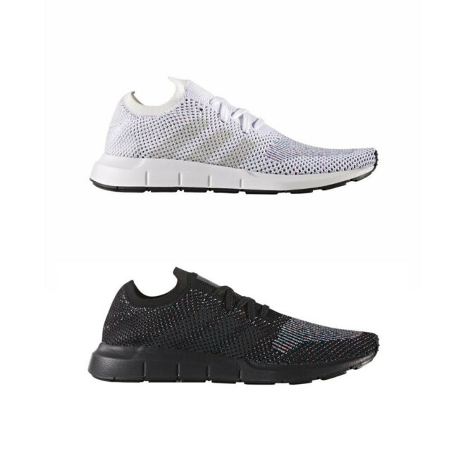 adidas Swift Run Shoes Casual Trainers