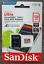 Cle-USB-3-1-256-Gb-SANDISK-Extreme-PRO-R420-W380-MB-s-Dispo-aussi-en-128-Go miniature 25