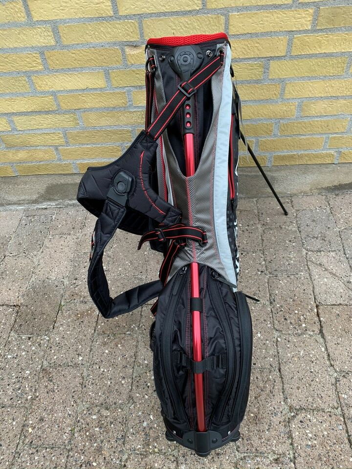Golfbag, NIKE