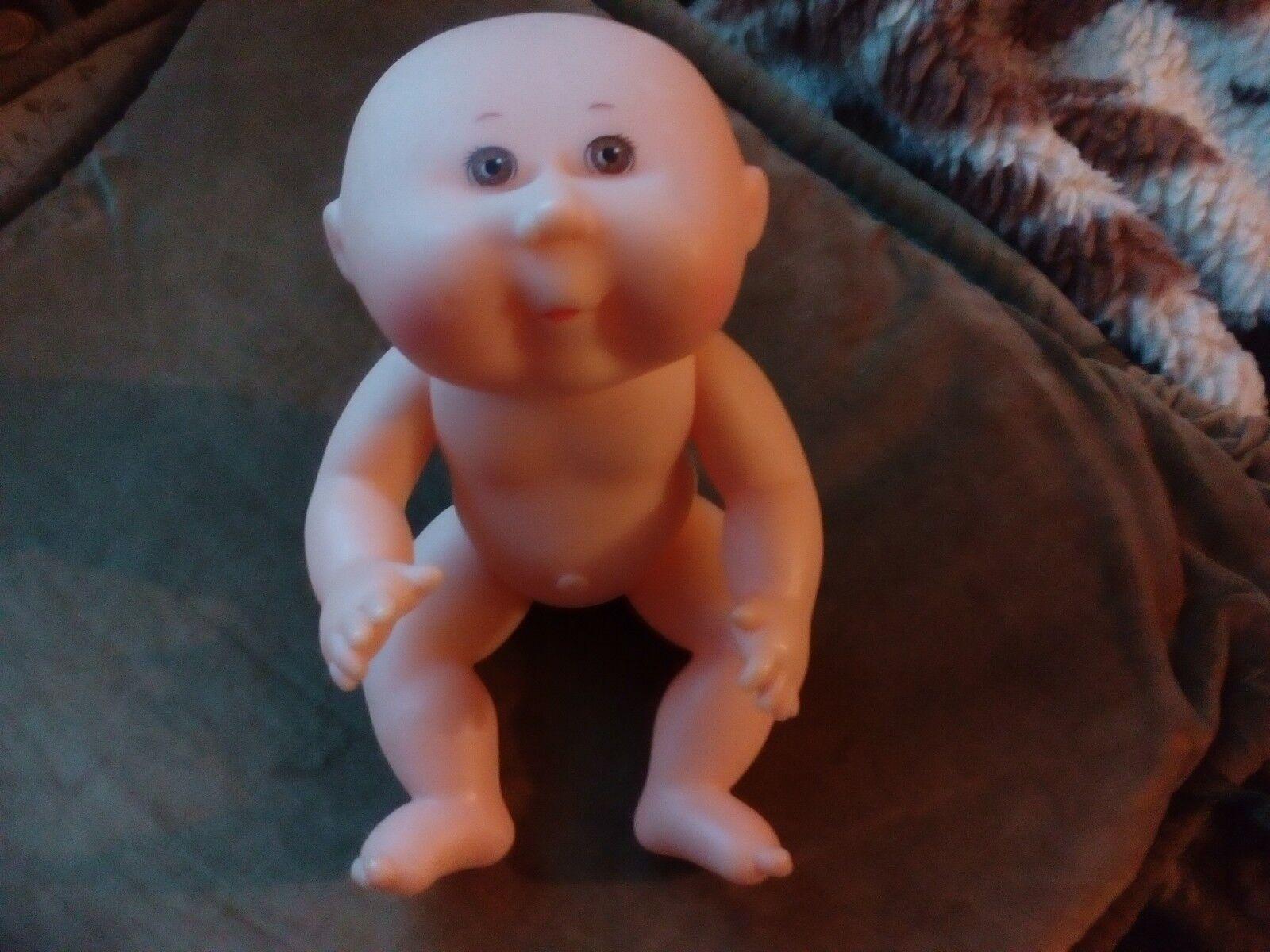 Puppe Mattel Cabbage Patch Kids 30cm.