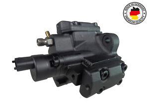 ORIGINAL-Bosch-0445010028-Common-Rail-Einspritzpumpe-Dieselpumpe
