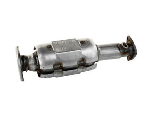 HONDA Civic 1.6L EX SI Catalytic Converter