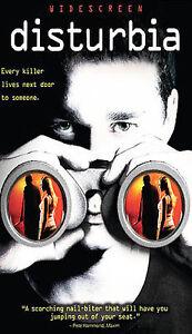 Disturbia-DVD-2007-Widescreen-Sensormatic