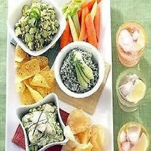 D060-OVER-300-DIPS-AND-RECIPES-FOR-SNACKS-AND-PARTYS-ON-CD-ROM
