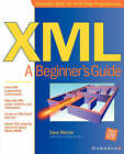 XML: A Beginner's Guide by Lisa Rein (Paperback, 2001)