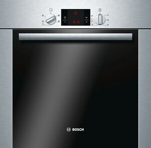 NEW-Bosch-HBA13B253A-60cm-Serie-6-Electric-Built-In-Oven