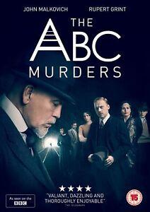 Agatha-Christie-The-ABC-Murders-DVD