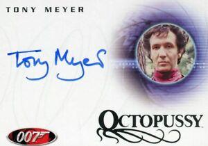 James-Bond-in-Motion-2008-Tony-Meyer-as-Mischka-Autograph-Card-A86