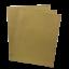 Packs-of-Sanding-Sheet-Sandpaper-60-100-150-240-Grit-Or-Assorted-Pack thumbnail 6