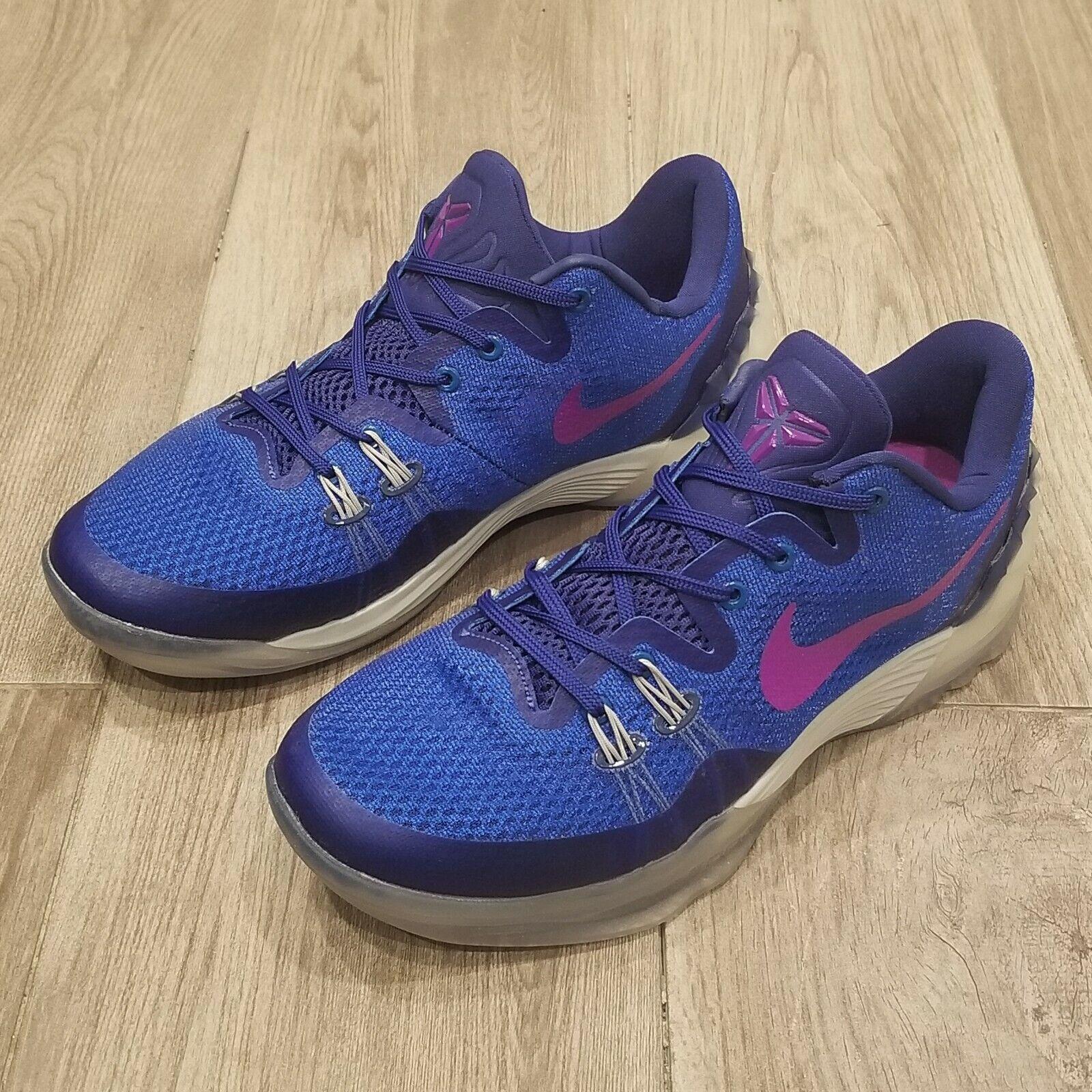 Nike Zoom Kobe Venomenon 5 EP V Bryant